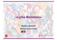 Lyme Borellien Bassetti S.pdf