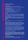 Programma - Università degli Studi di Sassari - Page 4