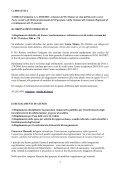 Consiglio di Amministrazione del 19 gennaio 2010 - Università degli ... - Page 3