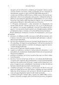 Volume dei Pre-Atti - Università degli Studi di Sassari - Page 6