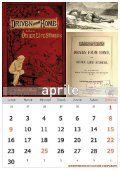 calendario 2012 - Page 5