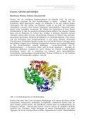 Biochemie Praktikum I - Seite 6