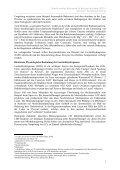 Biochemie Praktikum I - Seite 7