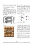A Switching-Mode Amplifier for Class-S Transmitters for Clock ... - Page 2