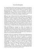 2002 Mitteilungsheft 49 - Universität Stuttgart - Page 7