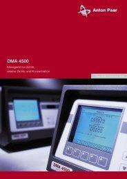 Technische Daten (362.59 KB - D) - Unitec
