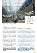 RALLY LISBOA-DAKAR BOLSA DE TURISMO DE LISBOA LISBOA ... - Page 3