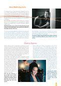 RALLY LISBOA-DAKAR BOLSA DE TURISMO DE LISBOA LISBOA ... - Page 5