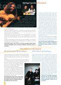 RALLY LISBOA-DAKAR BOLSA DE TURISMO DE LISBOA LISBOA ... - Page 6