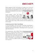 Download Pressemeldung - United Navigation - Page 2