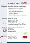 Crossmedia für Medizintechnik - Seite 2