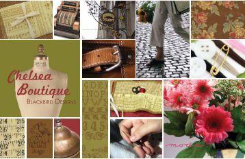Moda Catalog Cover FINAL.indd - Moda Fabrics