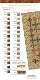 Alliance Alliance - Moda Fabrics - Page 6
