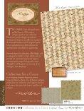 Heritage - Moda Fabrics - Page 2