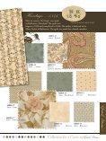 Heritage - Moda Fabrics - Page 3