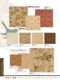 Heritage - Moda Fabrics - Page 4