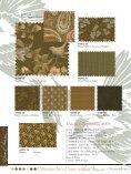 Heritage - Moda Fabrics - Page 6
