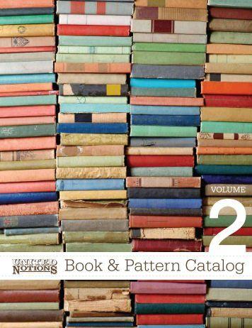 view PDF version - Moda Fabrics