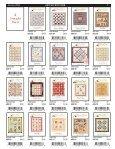 view PDF version - Moda Fabrics - Page 5