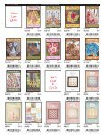 view PDF version - Moda Fabrics - Page 7