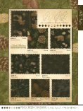 Pattern: PINE CREEK CROSSINGS by Sherri Falls of This & That ... - Page 3