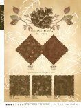 Pattern: PINE CREEK CROSSINGS by Sherri Falls of This & That ... - Page 4