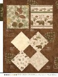 Pattern: PINE CREEK CROSSINGS by Sherri Falls of This & That ... - Page 6