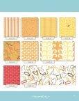 Modern Workshop - Moda Fabrics - Page 4