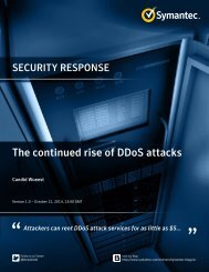 the-continued-rise-of-ddos-attacks