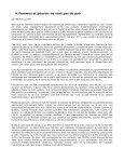 Le Taon – Mai 1997 (Volume 1, No 4) - UQAM - Page 5