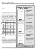 Taon-juin 2005 - Serveur des unités administratives - UQAM - Page 4