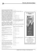 Taon-juin 2005 - Serveur des unités administratives - UQAM - Page 7