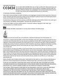 Nokia 5130 XpressMusic Bedienungsanleitung - Page 2