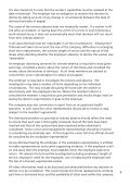 Absence in the Workplace - Unite the Union - Page 5