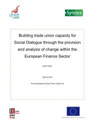 Full report, English - Unite the Union