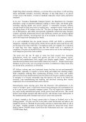 Sustainable Transport and the Environment Guide - Unite the Union - Page 7