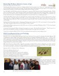 June 2011.indd - Bristol Bay Native Association - Page 6