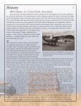 Bristol Bay Native Association - Page 3