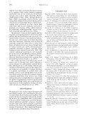 Resident Harbor Seals (Phoca vitulina) in Iliamna Lake, Alaska ... - Page 6