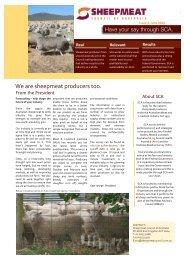 to download the e-newsletter - MeatTradeNewsDaily.co.uk