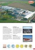 Regenwassernutzung mit System - Seite 3