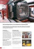 Regenwassernutzung mit System - Seite 4