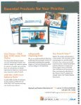 2013 progressive identifier - CSC Labs - Page 2