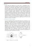 Photo Album - Mathematics in Industry - Page 4
