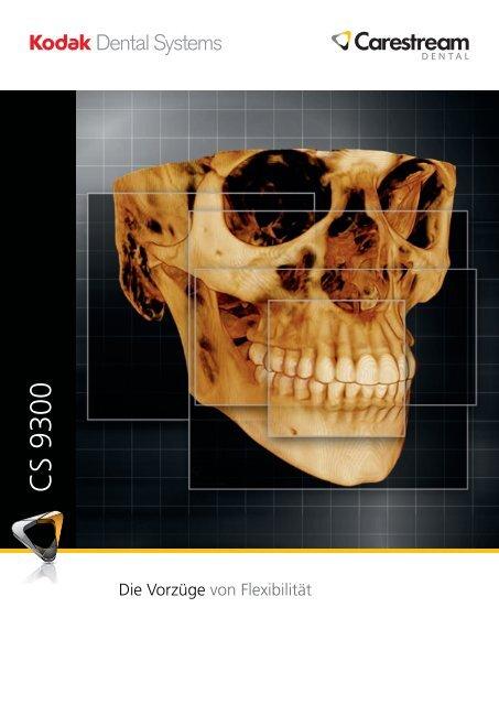 CS 9300 - 3d-roentgen.ch