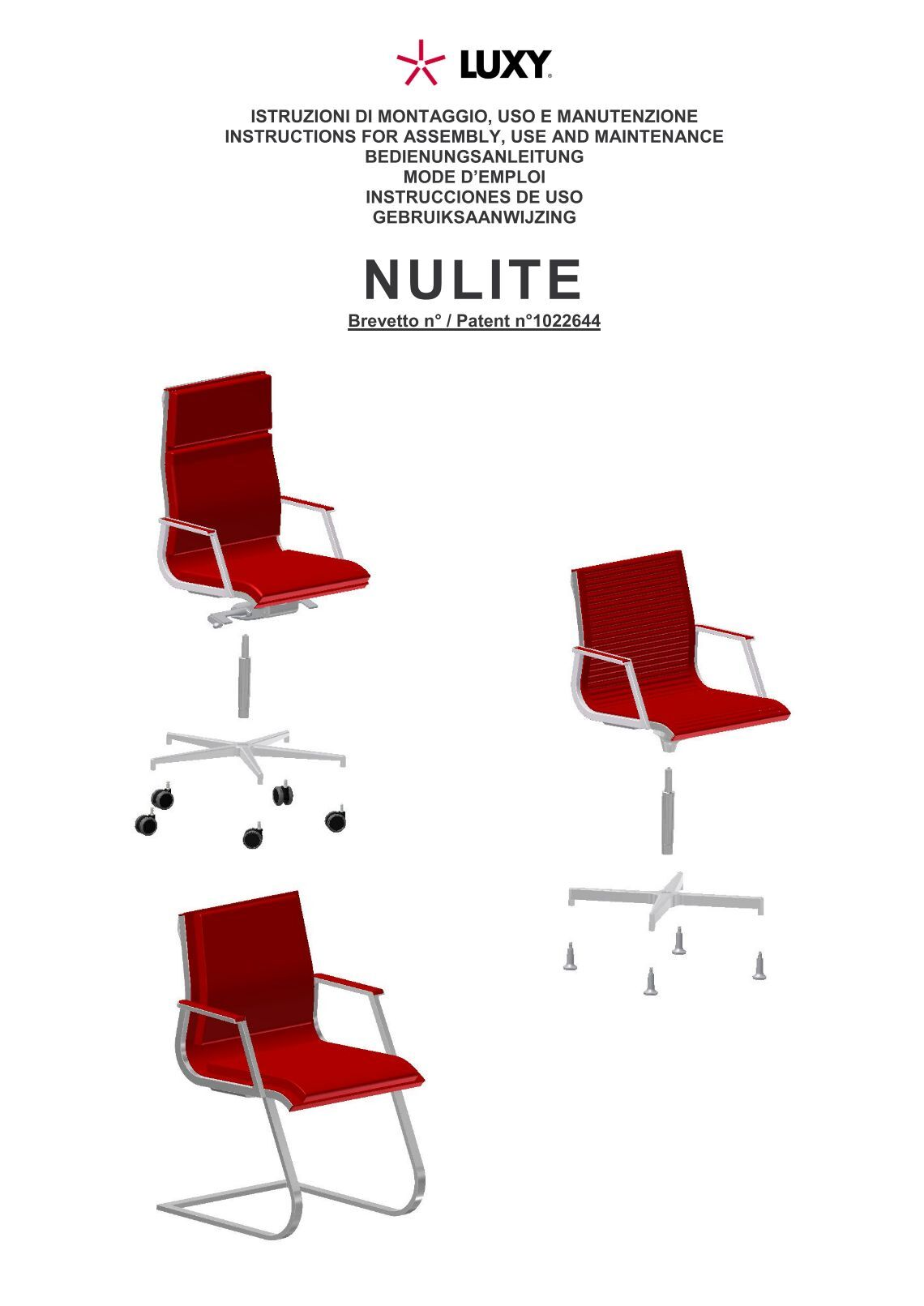 topdeq office furniture. Topdeq Office Furniture. Furniture V E