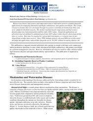 (BP-64-W) (pdf) - Purdue Extension - Purdue University