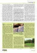 Tištěná verze článku v pdf - Časopis Ochrana přírody - Page 4