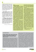 Tištěná verze článku v pdf - Časopis Ochrana přírody - Page 5