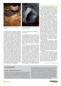 Tištěná verze článku v pdf - Page 2